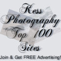 Kess Photography Top 100 Sites
